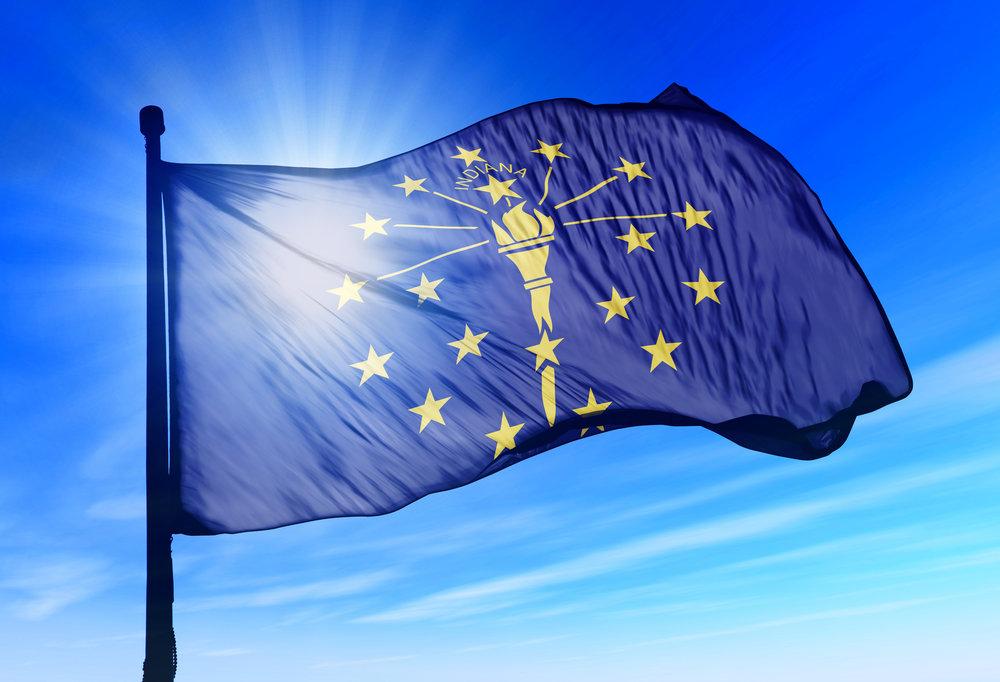 Indiana Flag.jpg