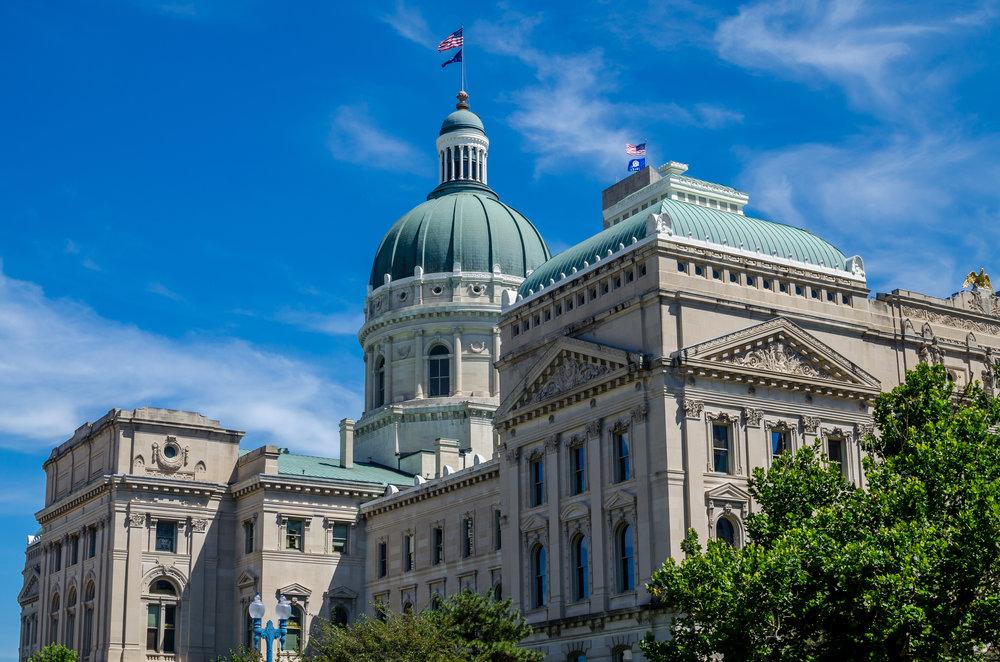 Indiana Statehouse.jpg