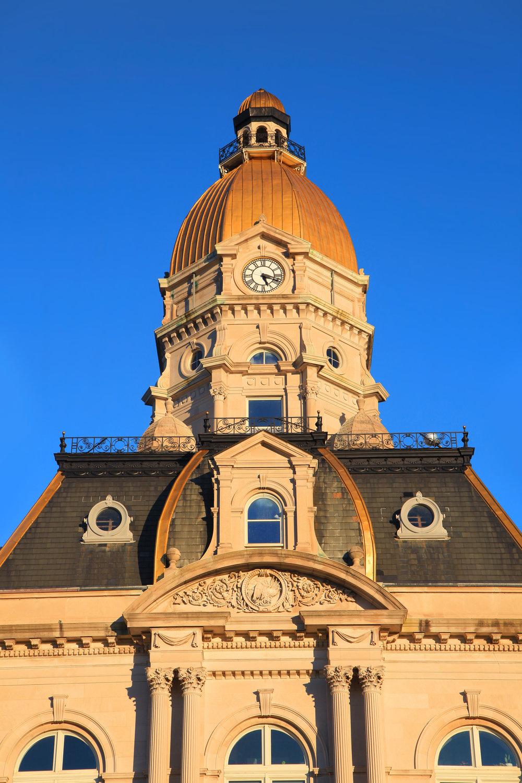 Vigo County Courthouse.jpg