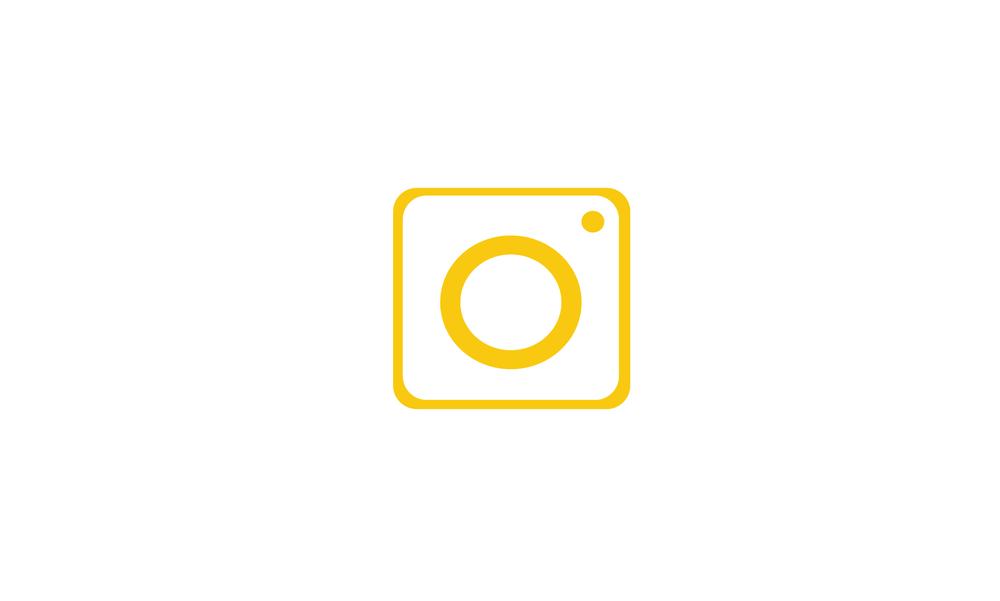 social media icons.png