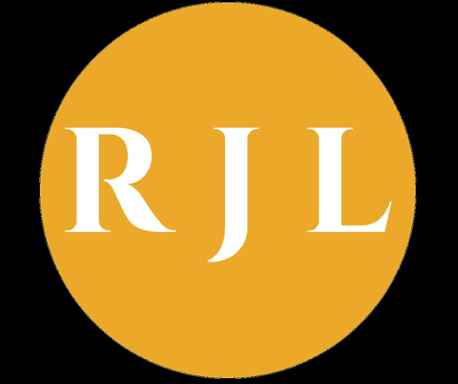 RJL Cirlcle LOGO .png