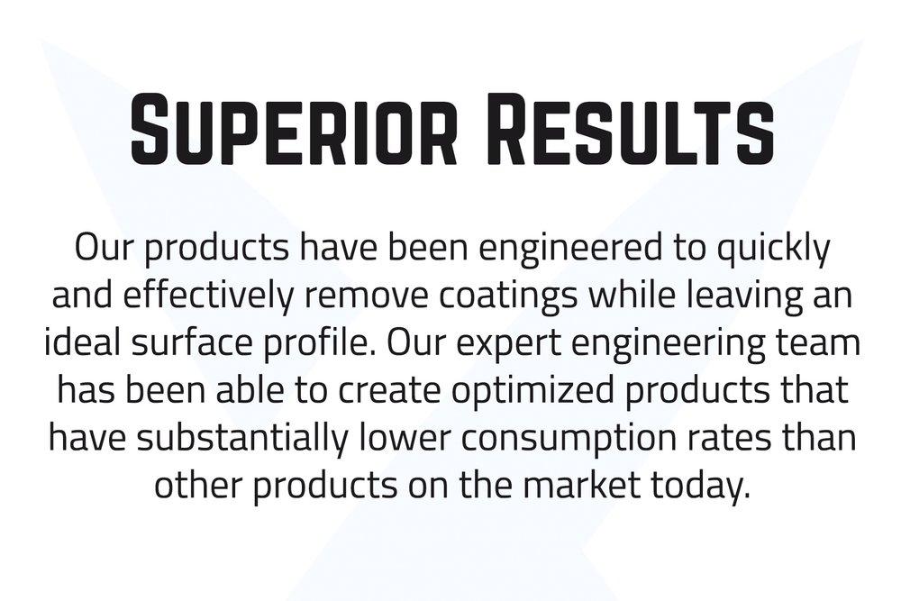 Superior+Results.jpg