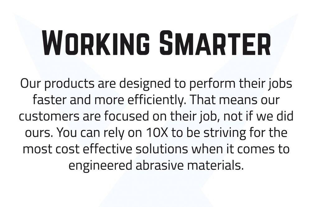 Working+Smarter.jpg