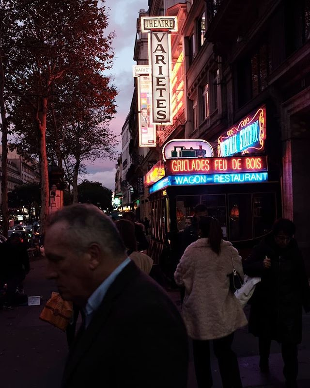 Paris, 2018.  #streetphotography  #documentaryphotography #capturestreet #fujifilmuk #streetmagazine #lensculturestreet #burnmagazine #ourstreets_ #life_is_street #fujilove #everybodystreet #sheffield #streephotographyinternational #sweetdreamsmag #spicollective #streetphotographerscommunity #fujifeed #x100f #onthestreets #candidstreets #wearethestreets #sdmfeatures #hcsc_street #magnumphotos #fujifilm_street #apfmagazine #ispcollective #canpubphoto #worldstreetfeature #photoobserve