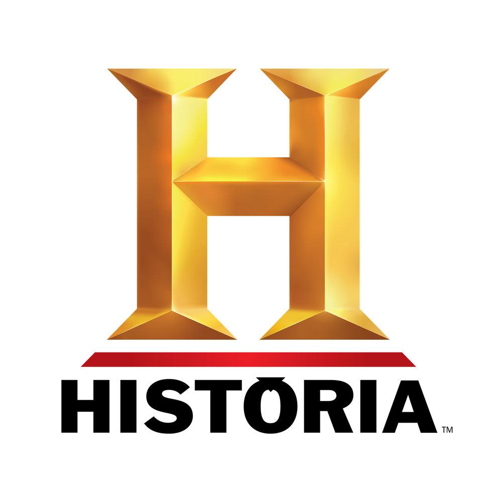 Canal de Historia.jpg