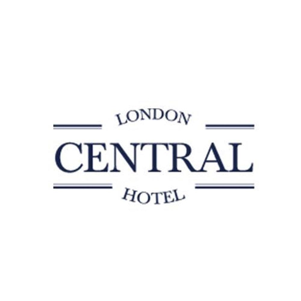 CENTRAL London.jpg