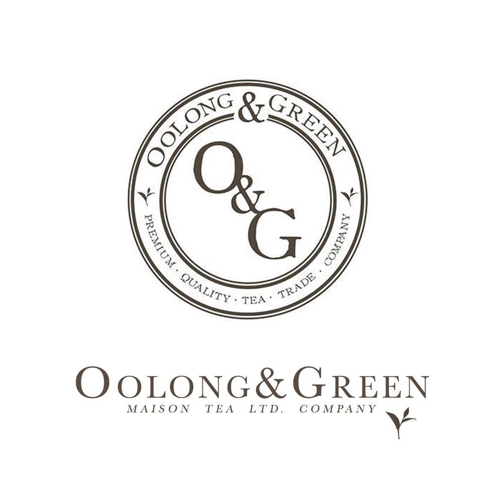 Oolong&Green.jpg