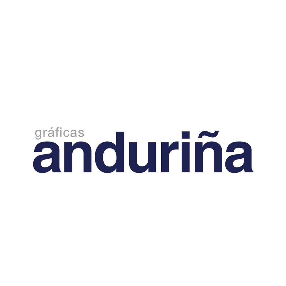 Anduriña.jpg