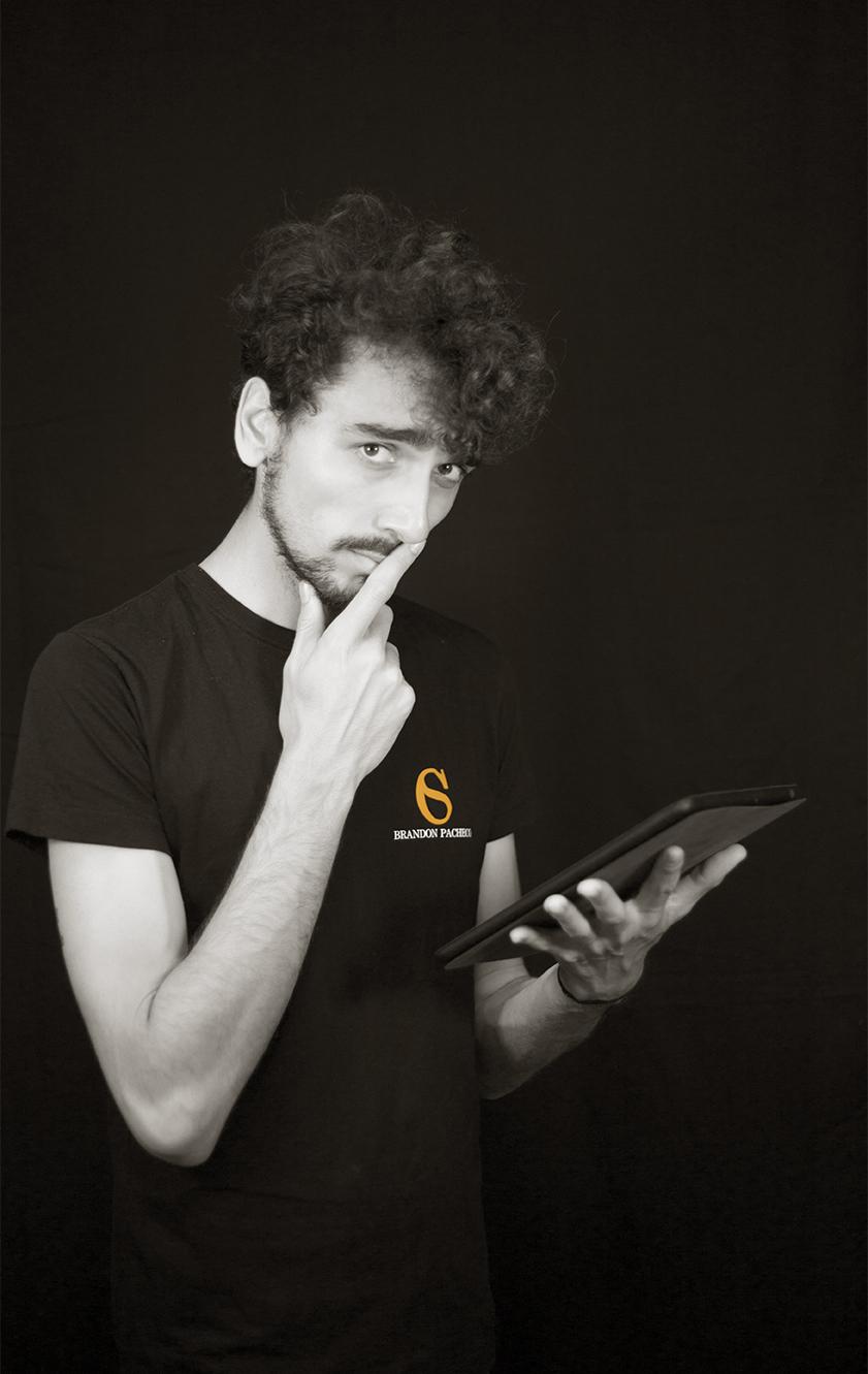 Brandon8.jpg