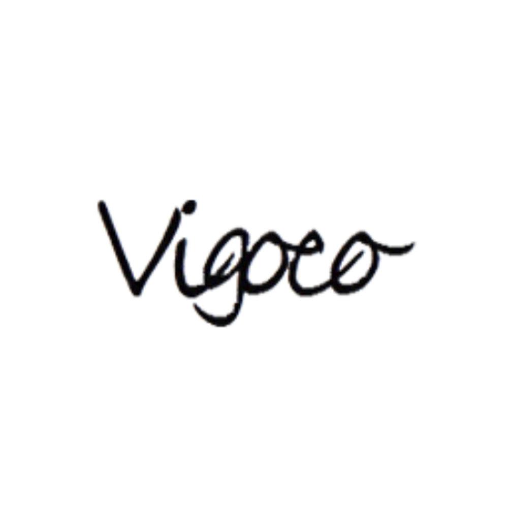 Vigoco.jpg