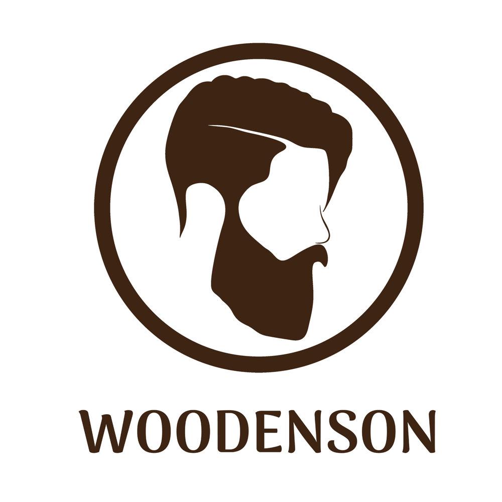 woodenson.jpg