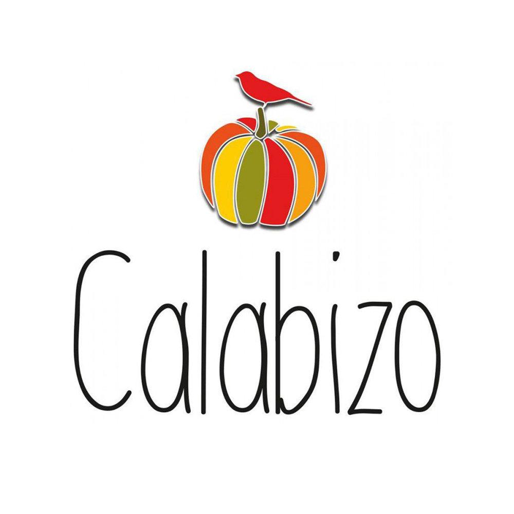 calabizo.jpg