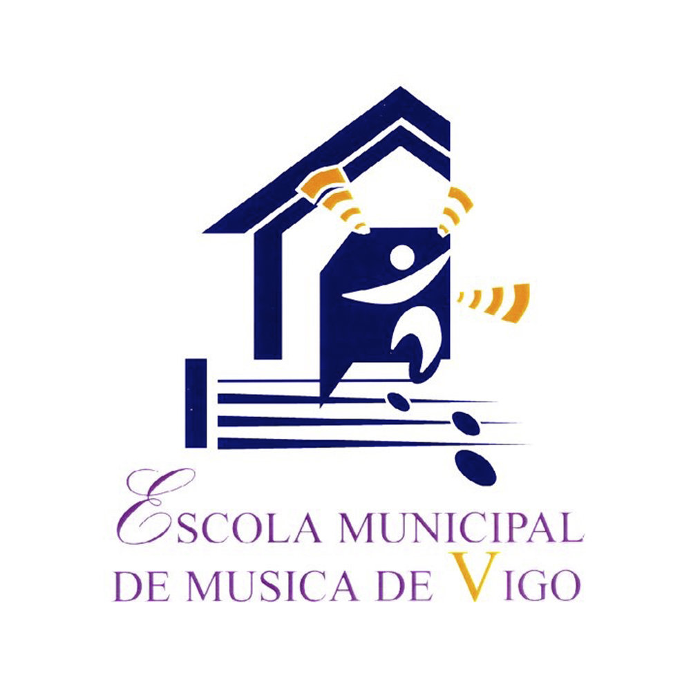 Escola Municipal Musica Vigo.jpg