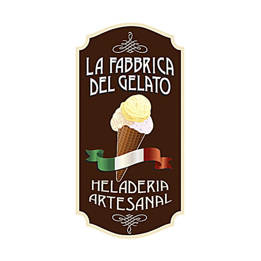 la fabbrica del gelato.jpg