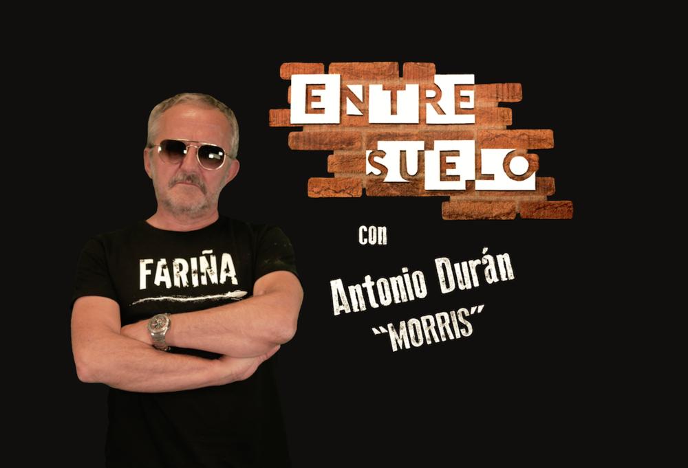 3.Antonio Durán.png