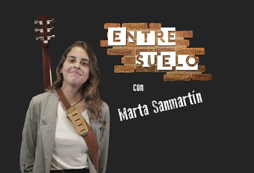 5. Marta Sanmartín.jpg
