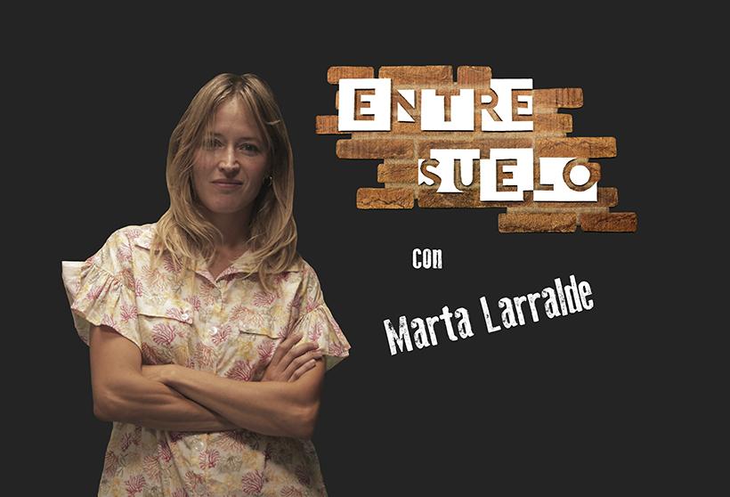 6. Marta Larralde 2.jpg