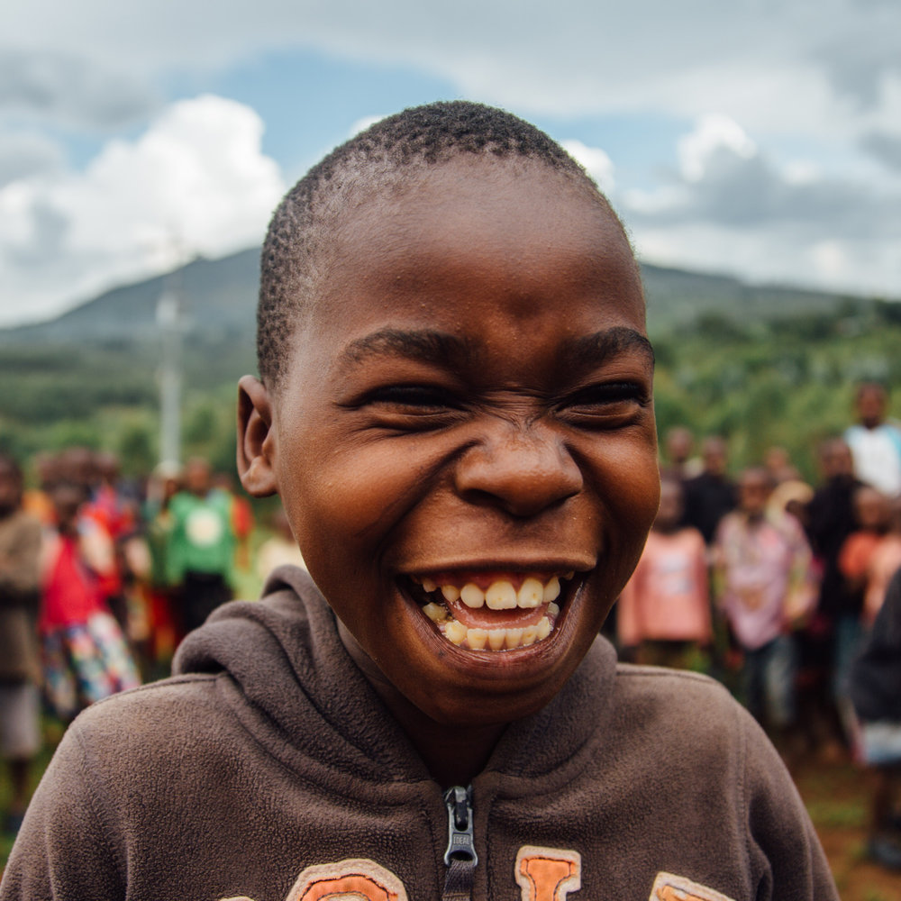 Burundi12.jpg