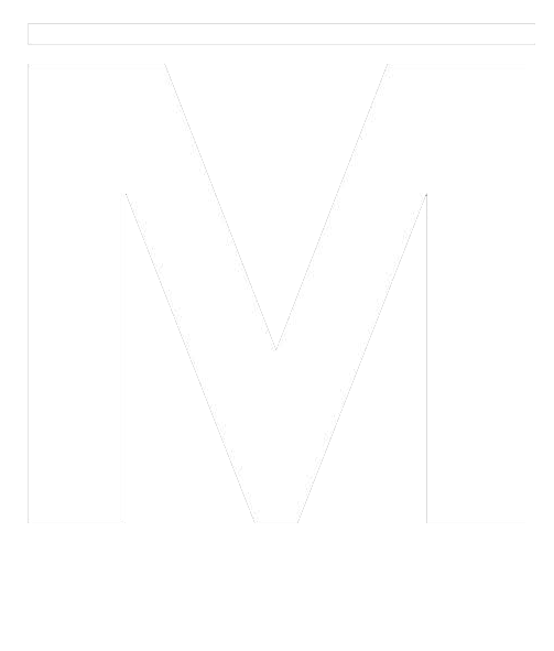 MILLION SHOES