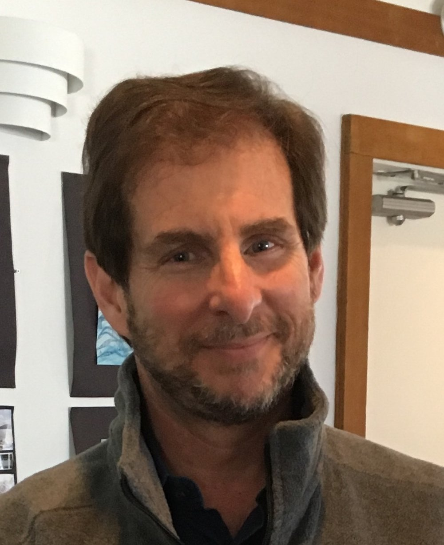 Epstein Headshot 2017.jpg