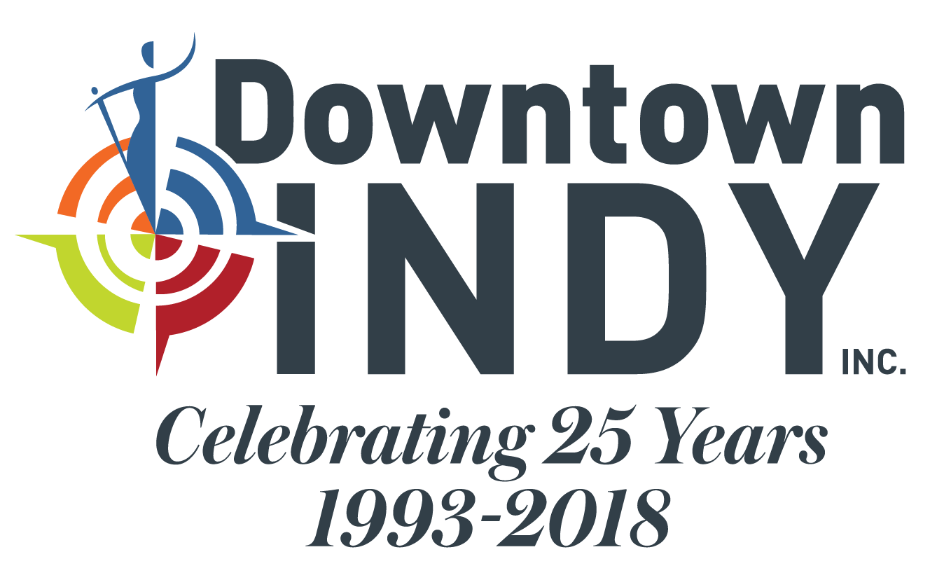 Downtown Indy, Inc.'s Silver Shindig