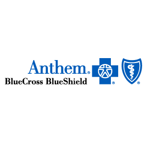 25_Sponsors_Anthem.jpg