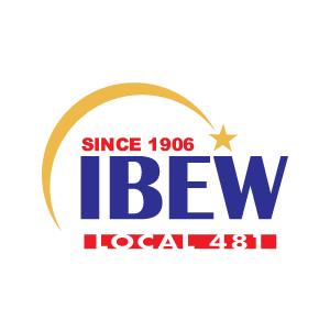 25_Sponsors_IBEW.jpg