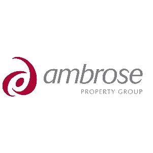 25_Sponsors_Ambrose.jpg