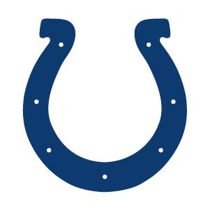 25_Sponsors_Colts.jpg