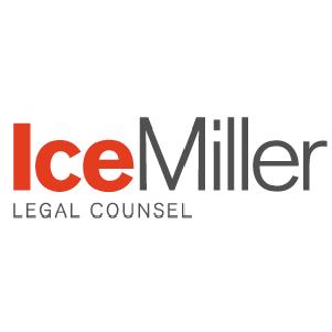 25_Sponsors_ICEMiller.jpg