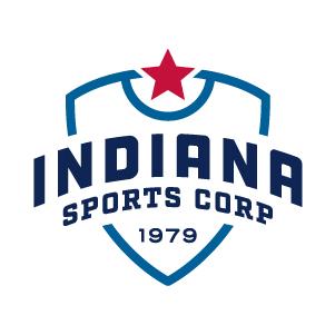 25_Sponsors_Indy Sports Corp.jpg