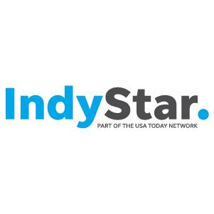 25_Sponsors_Indy Star.jpg