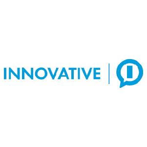 25_Sponsors_Innovative.jpg