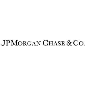 25_Sponsors_JP Chase.jpg