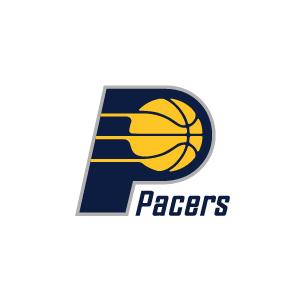 25_Sponsors_Pacers.jpg