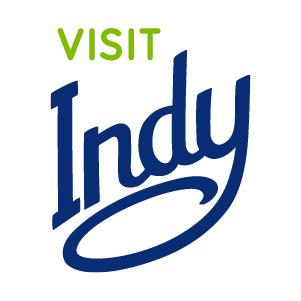 25_Sponsors_Visit Indy.jpg