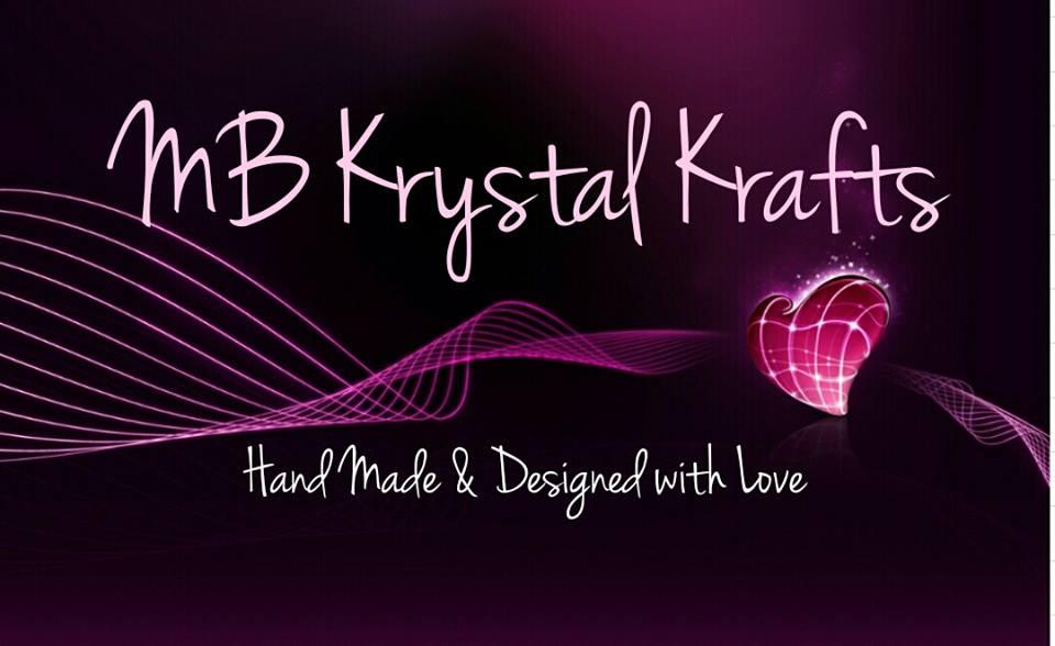 MB Krystal Krafts