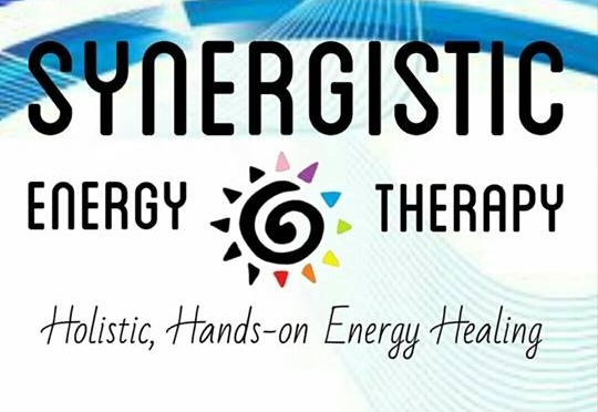 Synergistic Energy Therapy