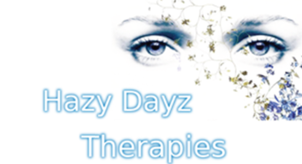 hazy-dayz-therapies.png