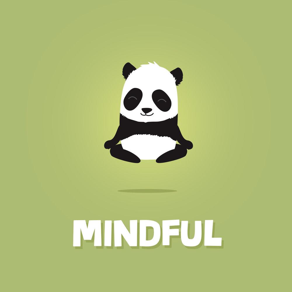 mindful-panda.jpg