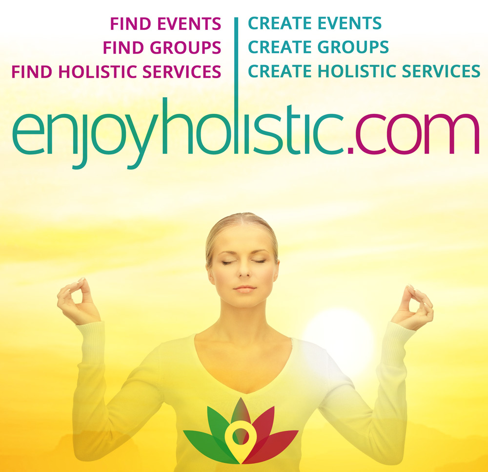 Enjoy Holistic