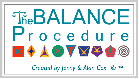The Balance Procedure