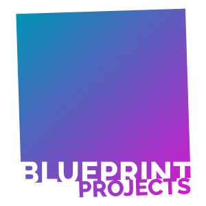 Projects blueprint projects malvernweather Images