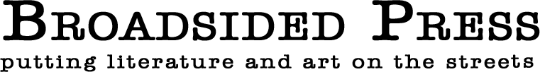 broadsided-press-logo-2017.png