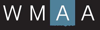 WMAA_final_logo.png