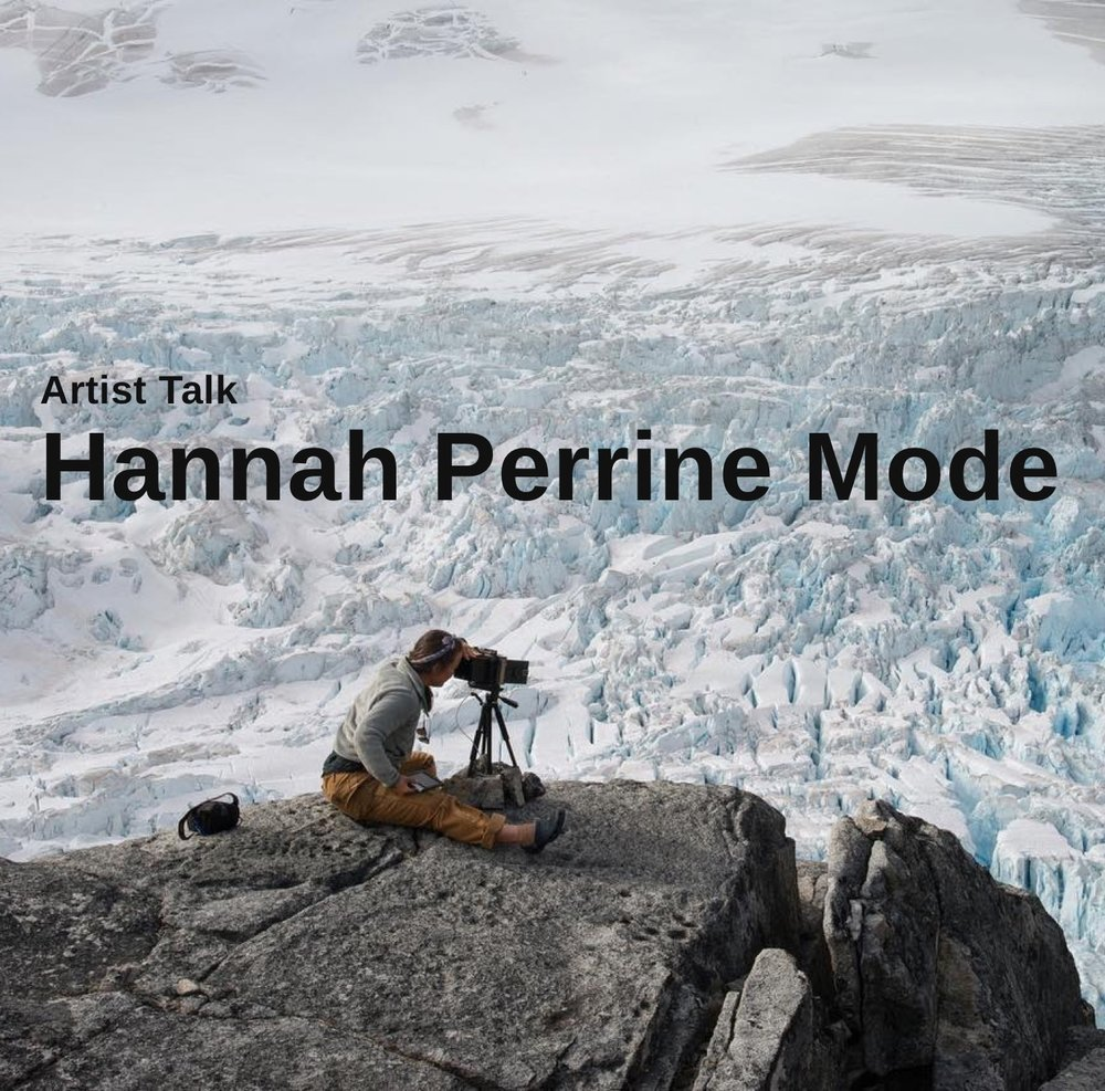 social_artist-HPMode.jpg