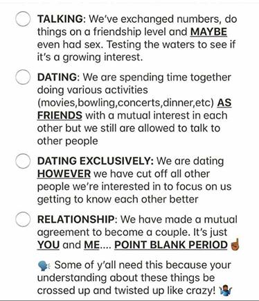 Datingresize.jpg