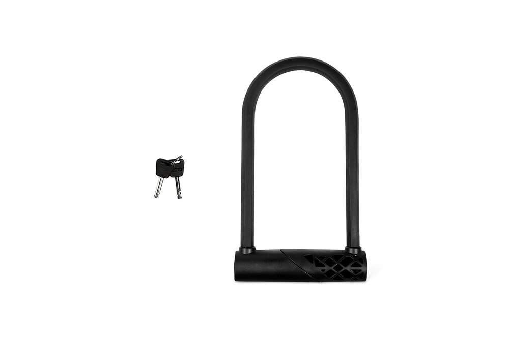 Foto:  RFR Bike Locks