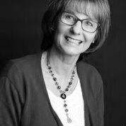 Cathy Lawson - Mental Health First Aid Trainer