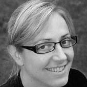 Kate Walker - Wellbeing Trainer
